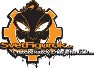 Svetfigurok.sk - logo