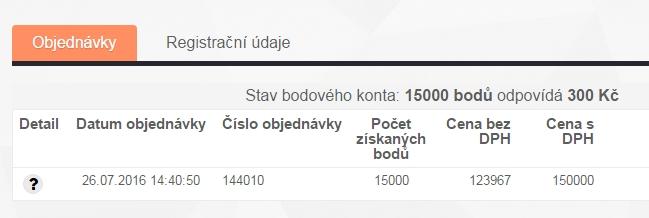 slevovy-system3