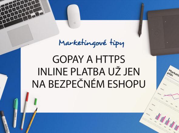 marketingove-tipy_gopay_https