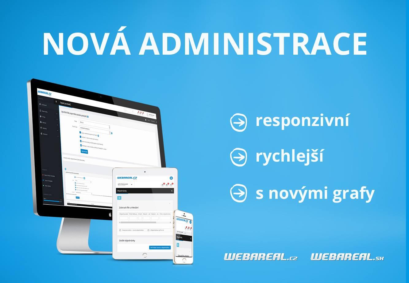 nova_administrace_webareal
