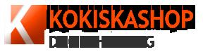 kokiska