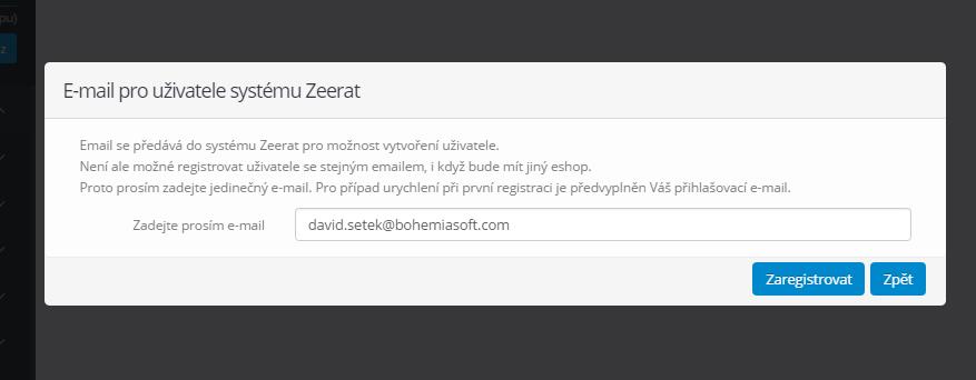 webareal_eshopy_zeerat_2
