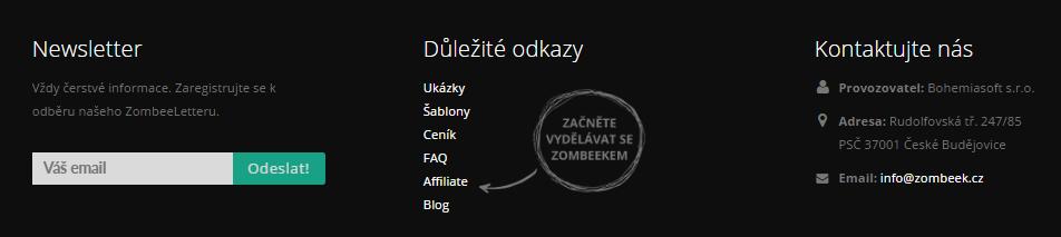 zombeek_sablona_4