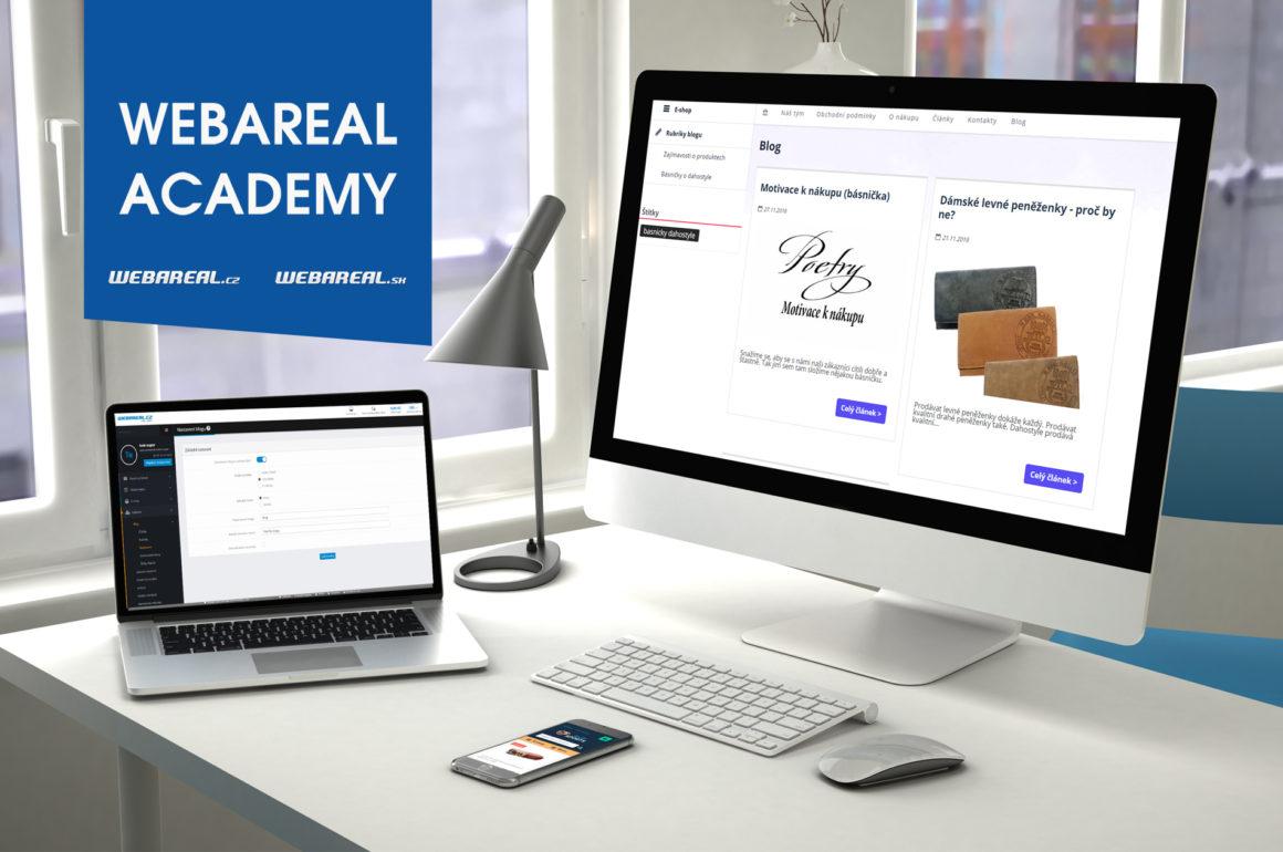 academy_blogovani_webareal_eshopy