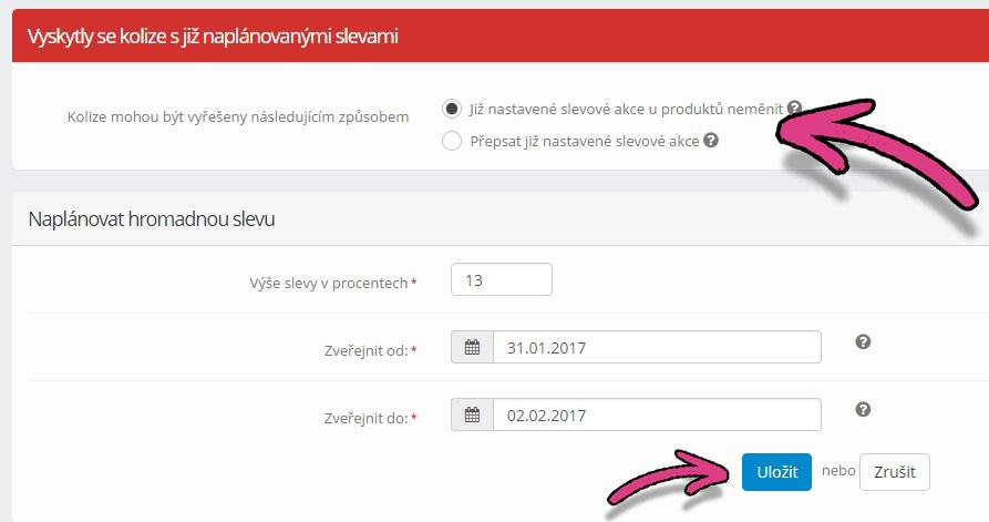 eshop_webareal_16