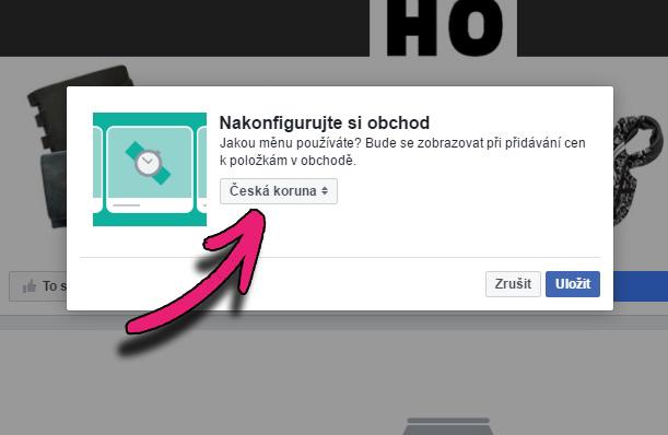 facebook_obchod_eshop_10