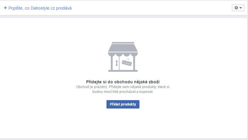 facebook_obchod_eshop_11