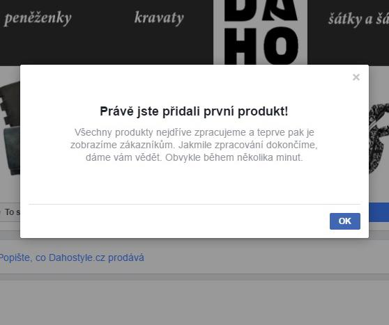 facebook_obchod_eshop_16