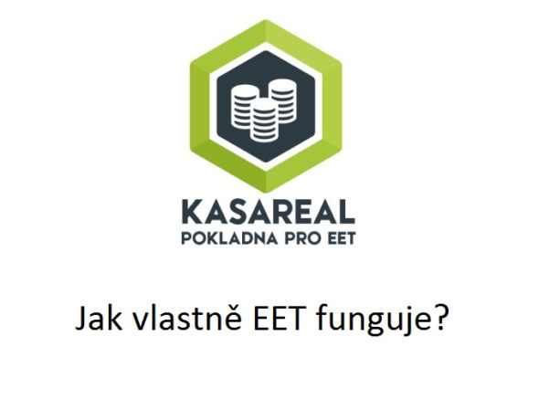kasa-blog2