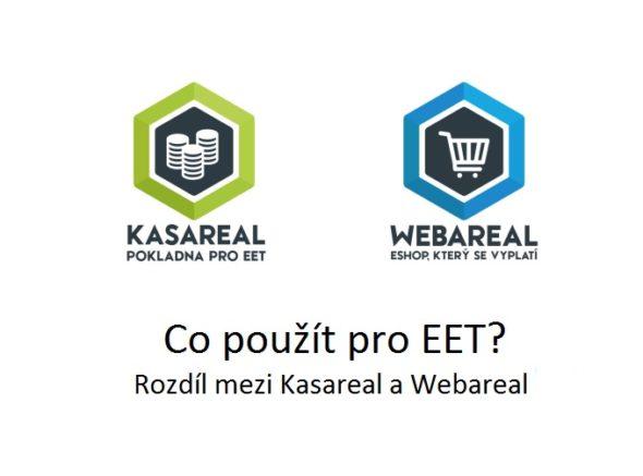 kasa-blog3