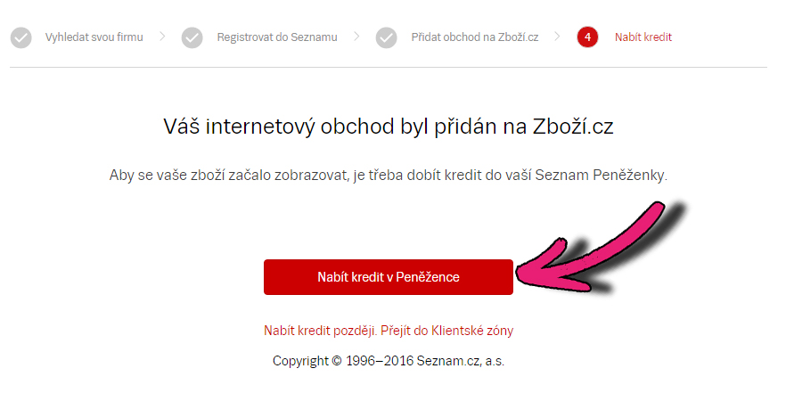 webareal_feed_zbozi_13