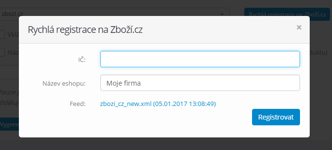 webareal_feed_zbozi_5