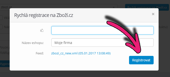 webareal_feed_zbozi_7