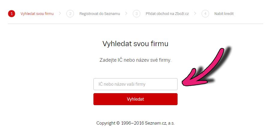 webareal_feed_zbozi_8