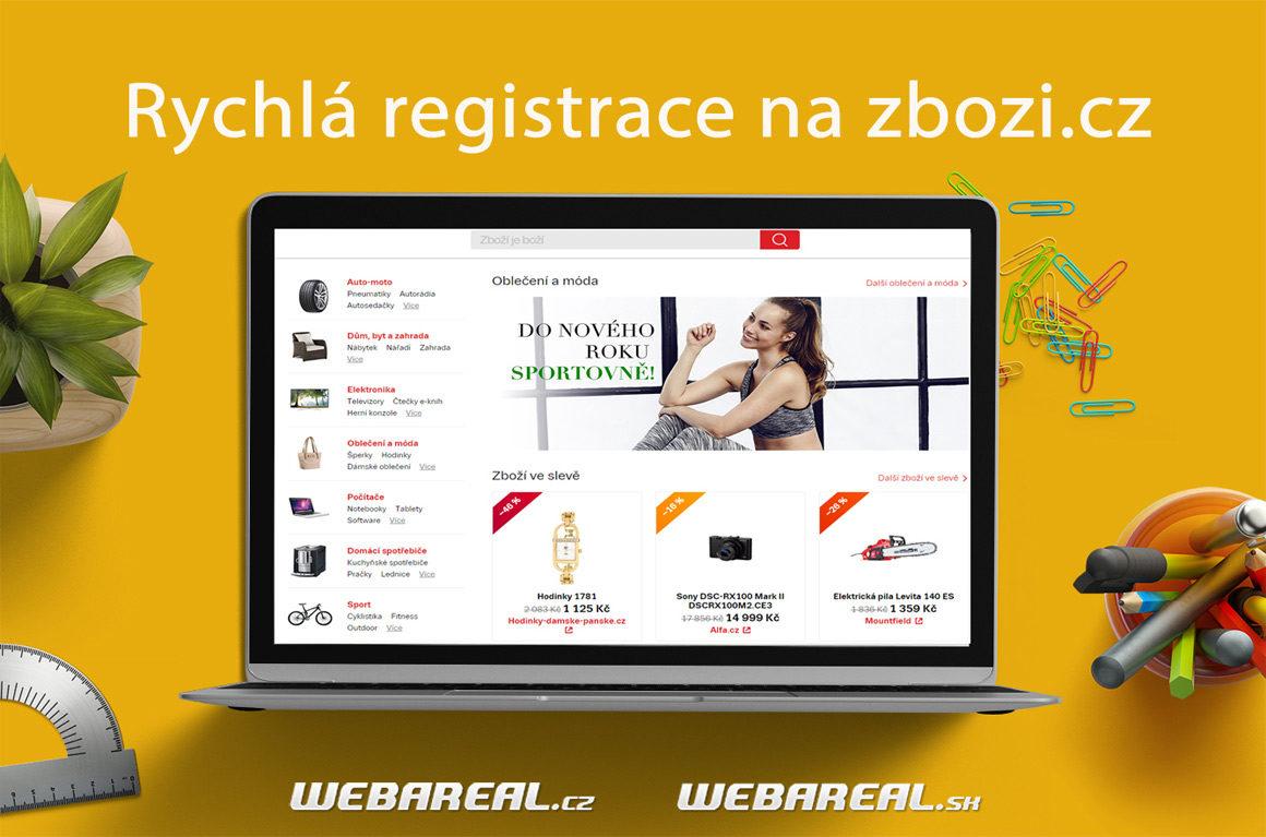 zbozi_cz_blog