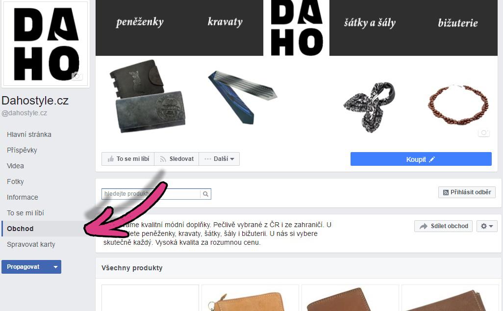 facebook_obchod_eshop_1