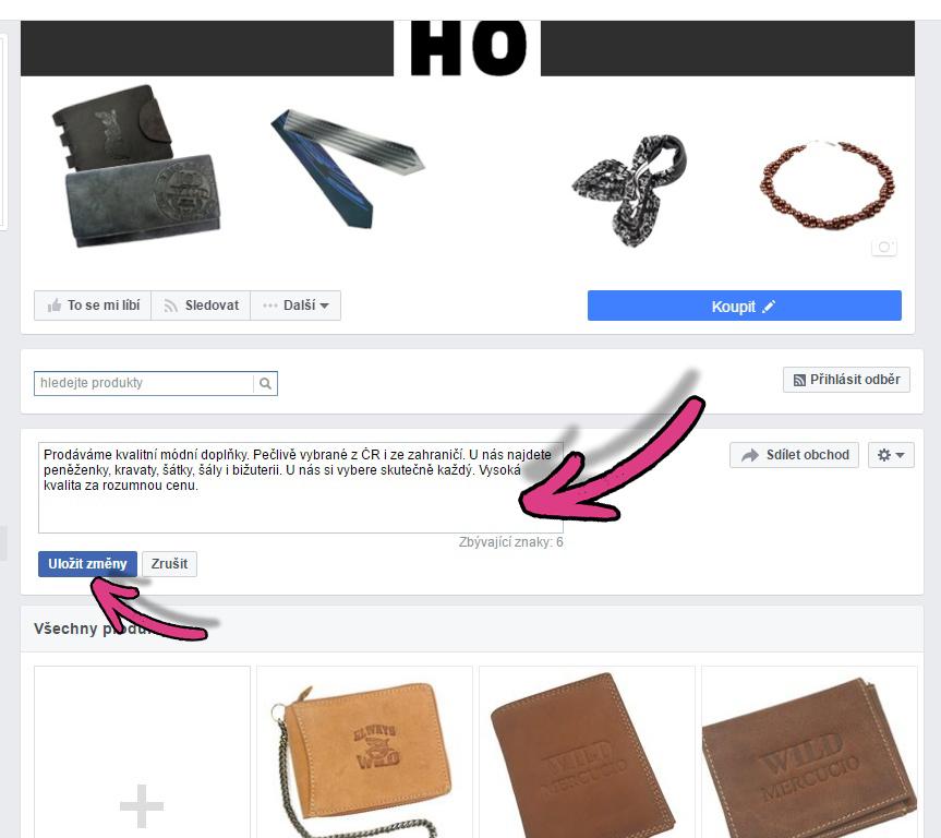 facebook_obchod_eshop_2