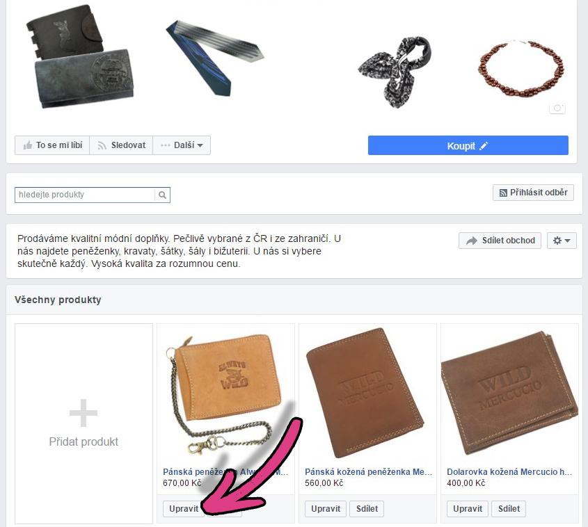 facebook_obchod_eshop_3