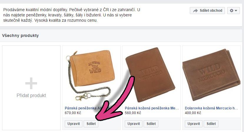 facebook_obchod_eshop_4