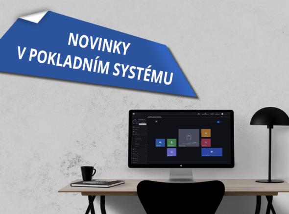 novinky_vetsi