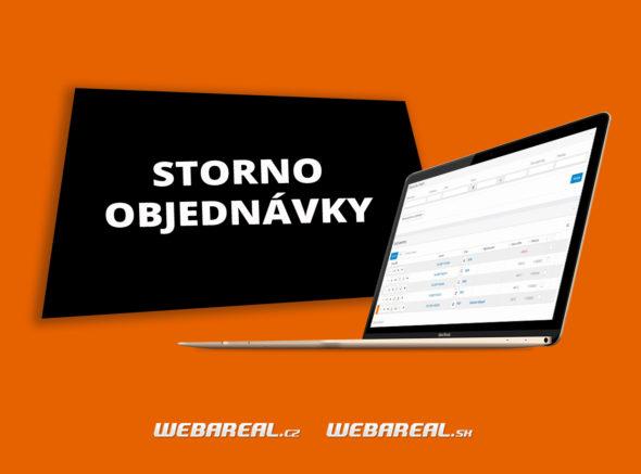 storno_objednávek