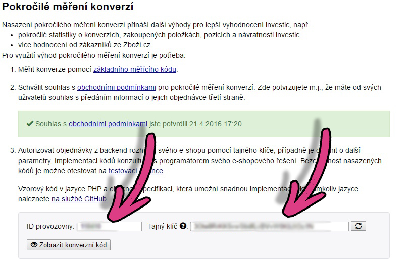 zbozi_konverze_7