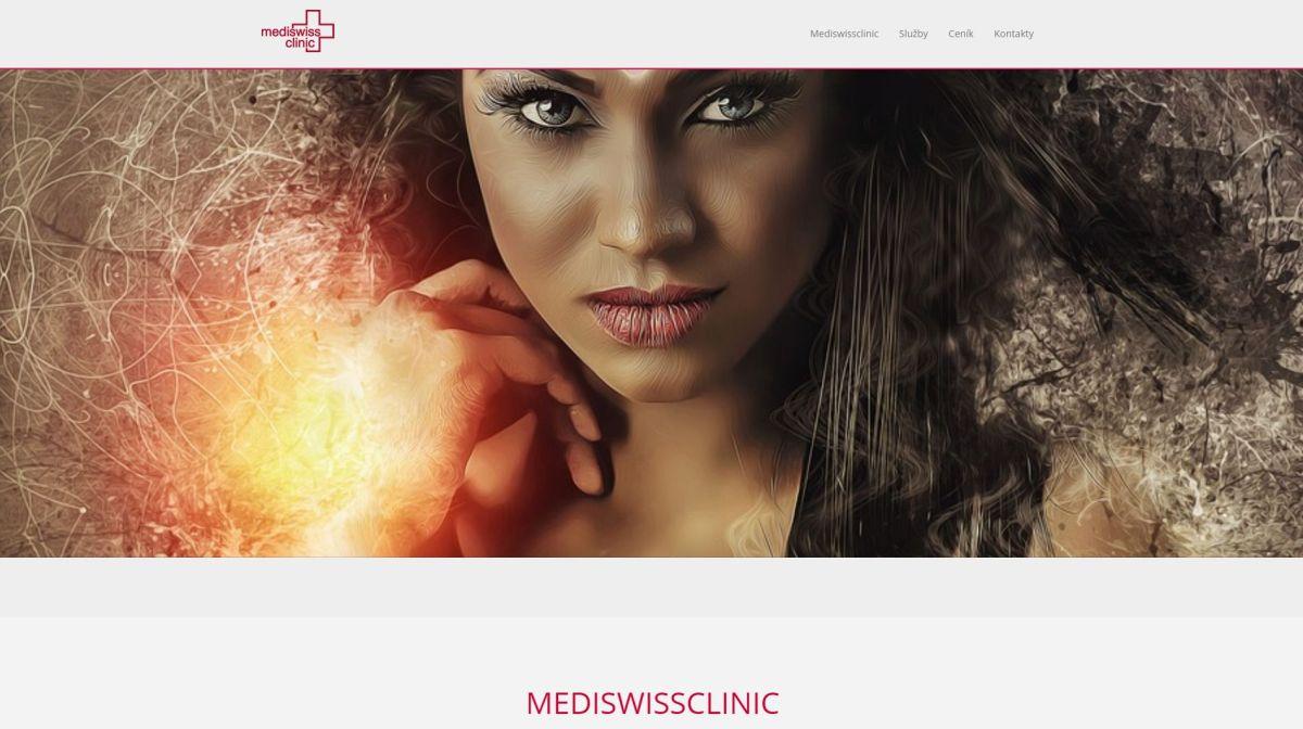 https://www.mediswissclinic.cz/